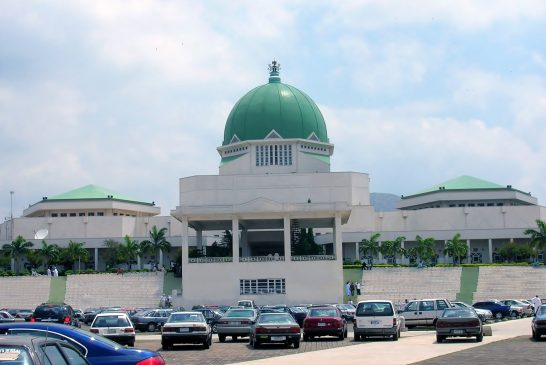 Minority caucus in NASS ready to move against Buhari