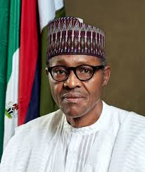 Buhari renews appointments of PTDF, PEF, NCDMB bosses