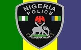 BAYELSA CP TASKS POLITICAL STAKEHOLDERS ON **PEACEFUL** CONDUCT