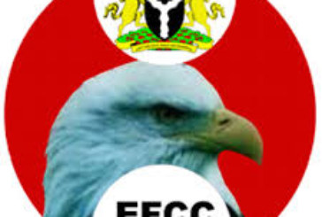 EFCC To With Partner NIS Against Illegal Bureau de Change Operators in Port Harcourt.