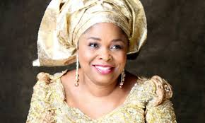 Cattle ranch: Jonathan's wife fingered over Bayelsa protest