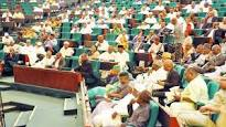 COVID-19: House to investigate activities of Chinese experts brought to Nigeria
