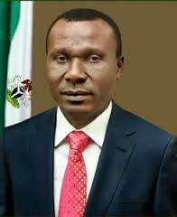 Niger Delta Ministry Budgets N35.5bn For 2017