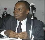 Former Minister says Nigeria has huge Infrastructural deficit