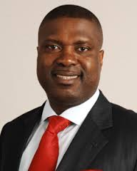 Ekere orders immediate payment of NDDC scholarship fees.