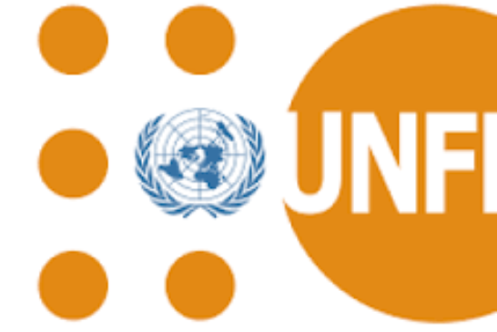 Nigeria will save $1.5 billion yearly by investing in maternal health – UNFPA