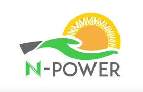 FG approves additional N4500 monthly electronic device grant each for 200, 000 N-POWER beneficiaries.