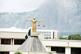 Akwa Ibom, Bayelsa, Rivers drag FG to court over N500trn oil money