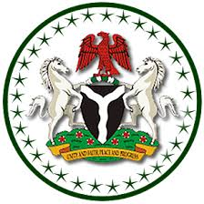 FG RELEASES DETAILS OF PARIS CLUB REFUNDS MADE TO DATE