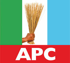 APC ANNOUNCES MEMBERS OF  PRESIDENTIAL CAMPAIGN COUNCIL 2019