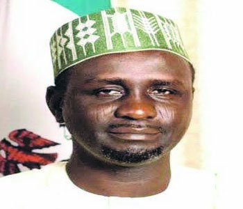 N950m fraud: Shekarau, two others to be arraigned today