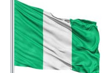NIGERIA: STATE OF THE UNION