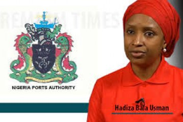 NPA is implementing FG order on Ease of doing business at Seaports….MD