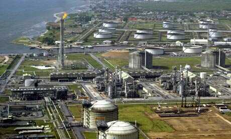 Group advocates participation of N'Delta youths in NLNG Train-7