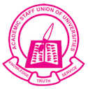 ASUU. AAU Chapter Ekpoma Writes The Council, Accuses VC of Maladministration And Spending Of Billions Of Naira Without Due Process