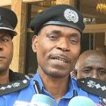 AIG Mohammed  describes   South East as   most peaceful zone  …commends FG on SARS disbandment