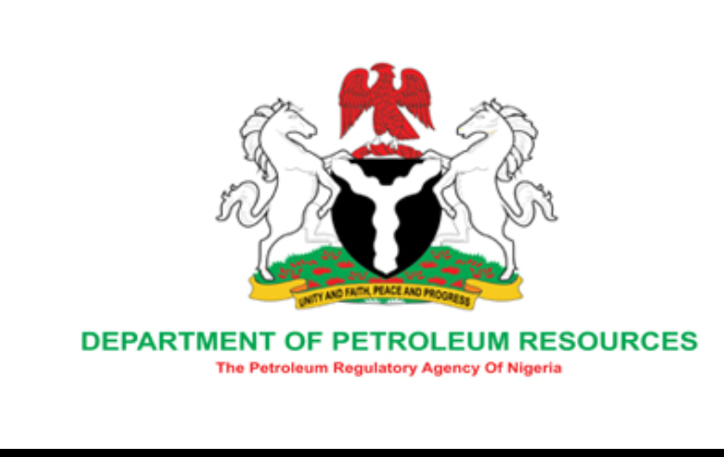 Nigeria Is More Of A Gas Country Than Crude Oil - DPR