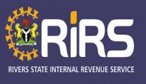 No Politics in Rivers Revenue Agency, NDDC Impasse