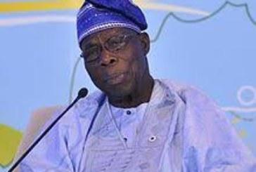 ICYMI: Obasanjo: Boko Haram is for Fulanisation, Islamisation