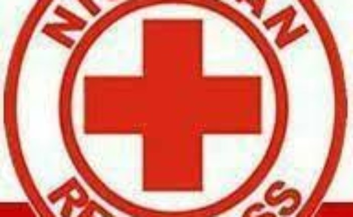 We Are To Train Journalists On First Aid In Rivers State – Red Cross