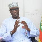 NNPC, US agency sign $1.16m grant for new Abuja Power Plant