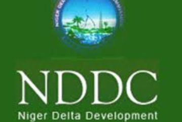 BUHARI EXTENDS TENURE OF NDDC INTERIM MGT COMMITTEE