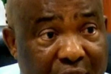 Wike Guilty as Charged over APC Crisis