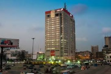 UBA Provides N5 billion ($14 million) for COVID-19 relief support across Africa
