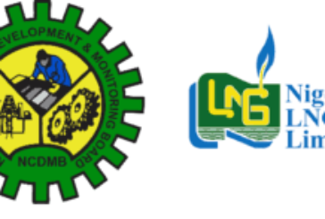 NCDMB Enjoins NLNG To Engage Project 100 Coys For Train 7
