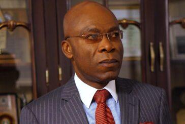 Akwa Ibom govt constitute Post COVID-19 Economic Committee