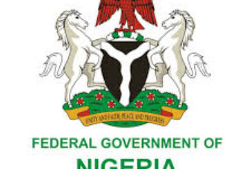 COVID 19.: Governors forum worried about increase in cases. ..........Hail the Appointment of Gambari as Chief of Staff to President