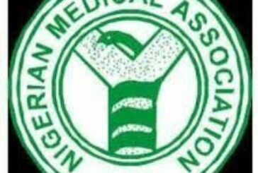 Lagos NMA set for a sit-at-home from 6pm today ...as IGP directs Zonal AIGP, Commissioners to exempt essential workers