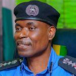 Scary Security Report: Police IG Orders Major Operational Reviews ahead of Edo, Ondo Elections
