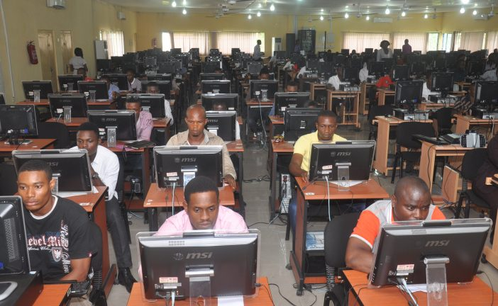 PRESS STATEMENT: 197 NDDC Foreign Scholars Get $5.910m