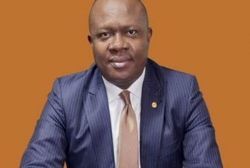 Anambra 2021: I'll have more youths,women in my goverment,if  becomes governor--- Ozigbo