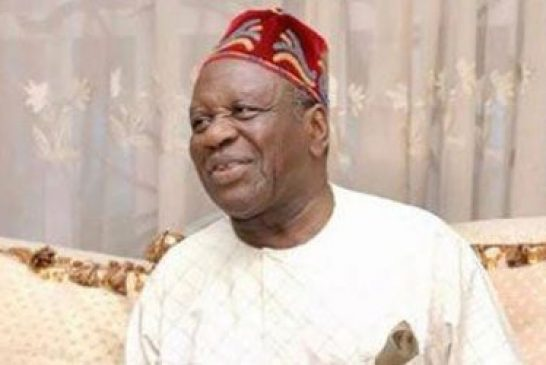 Obong  Attah call for return to Paliamentary system.
